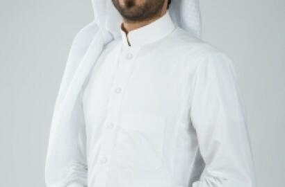 محمود العريفي